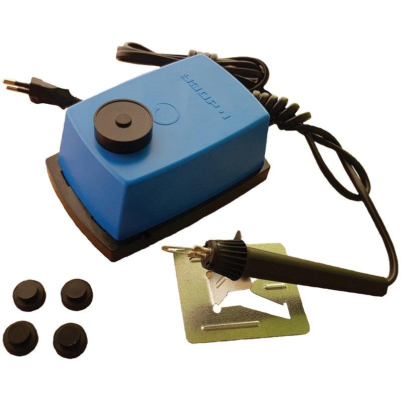 Прибор для выжигания Узор-1 Трансвит