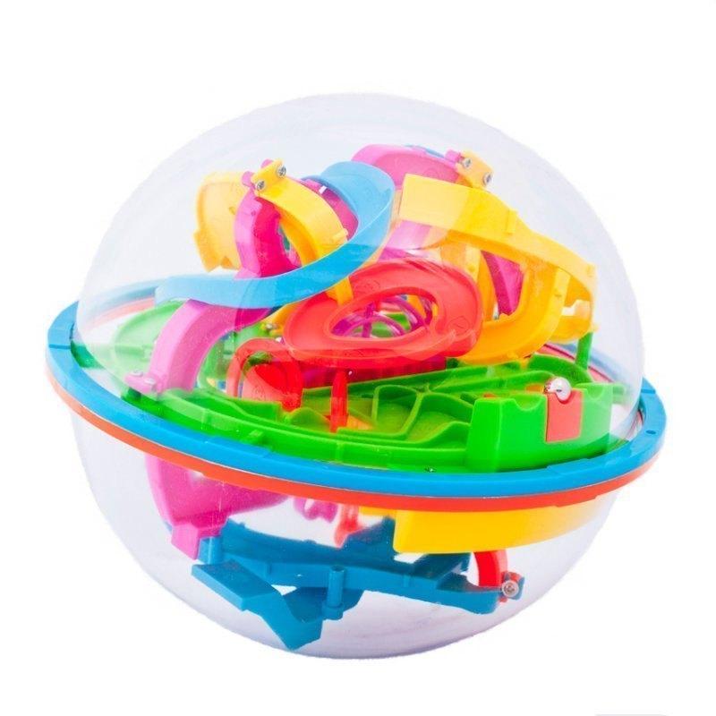 ���-�������� ���� ��� Track Ball 3D 19 �� 138 ����� �����