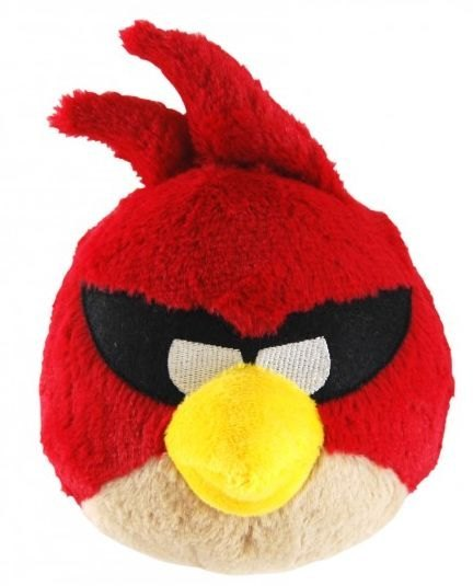 ������ ������� Angry Birds ������� ����� � ����� 20 �� ���016