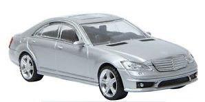 ���������� ������ Mercedes S63 AMG 1:43 37100 RASTAR
