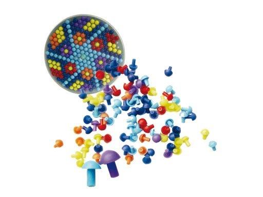 Детская Мозаика У601 Совтехстром