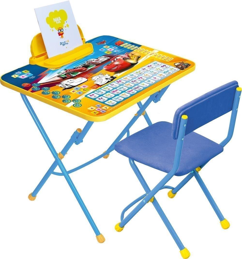 одним преимуществ купить детскую мебель дисней состав