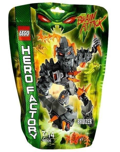 21 встречайте новую hero factory от lego http