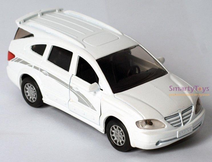 http://www.smartytoys.ru/images/store/3326_1.jpg