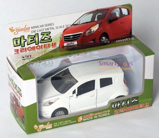 Купить spark стоимость с доставкой во владикавказ колпачки для защиты двигателей combo для транспортировки